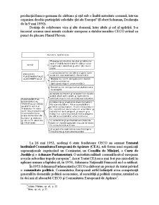 Introducere în Drept European - Pagina 5