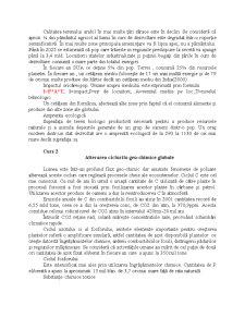 Deteriorarea Ecosistemelor - Pagina 2