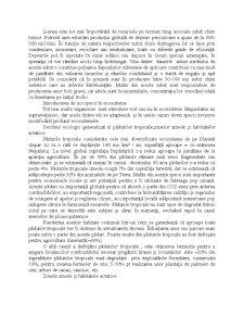 Deteriorarea Ecosistemelor - Pagina 3