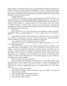 Deteriorarea Ecosistemelor - Pagina 5