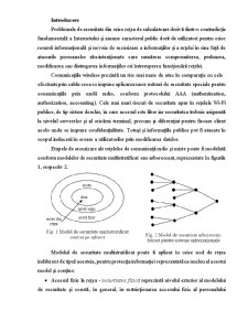 Securitatea Wi-Fi - Pagina 2