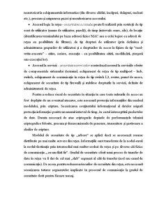 Securitatea Wi-Fi - Pagina 3