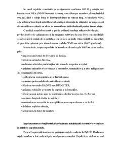 Securitatea Wi-Fi - Pagina 5