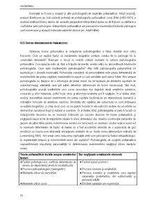 Detectarea Disimulării prin Folosirea Echipamentelor Speciale - Pagina 3