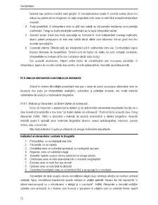 Detectarea Disimulării prin Folosirea Echipamentelor Speciale - Pagina 5