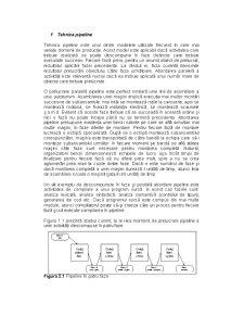 SPM Tehnica Pipeline - Pagina 3