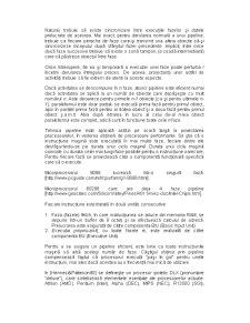 SPM Tehnica Pipeline - Pagina 4