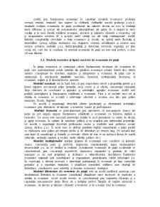 Economia de Piata - Piata Concurenta si Pretul - Pagina 5