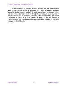 Biotehnica Medicala - Efectul Doppler - Pagina 5
