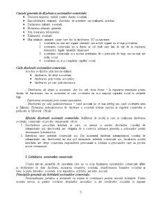 Drept Comercial II - Pagina 5