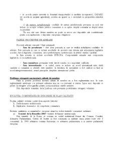 Drept Comunitar European - Pagina 4