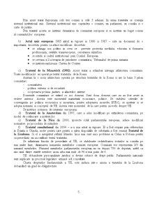 Drept Comunitar European - Pagina 5