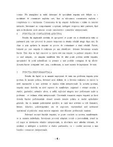 Empatia - Pagina 4