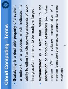 Cloud Computing - Pagina 3