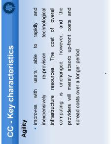 Cloud Computing - Pagina 5