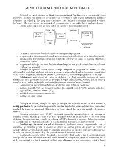 Informatică Aplicată - Pagina 4