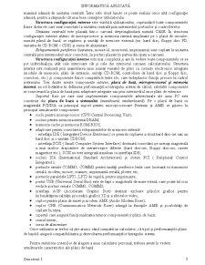 Informatică Aplicată - Pagina 5