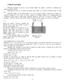 Celule de Electroliza - Pagina 1