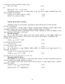 Celule de Electroliza - Pagina 5