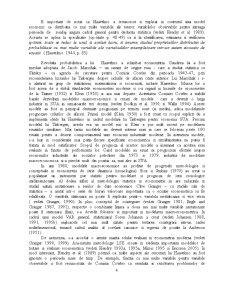 Econometrie - Pagina 4