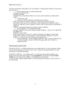 Medicina Legala - Pentru Juristi - Pagina 4