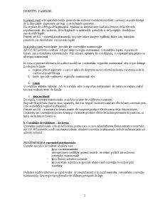 Regimurile Matrimoniale - Pagina 3