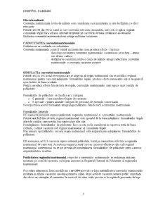 Regimurile Matrimoniale - Pagina 4