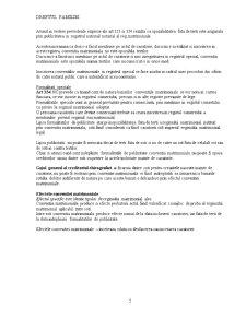 Regimurile Matrimoniale - Pagina 5