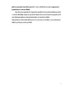 Degradarea Mediului Înconjurător - Pagina 3