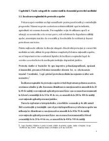 Degradarea Mediului Înconjurător - Pagina 4