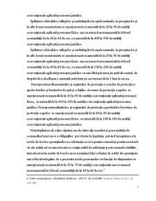 Degradarea Mediului Înconjurător - Pagina 5