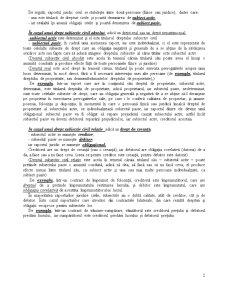 Raportul Juridic Civil - Pagina 2