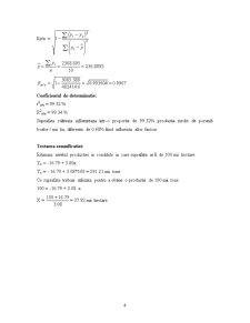 Proiect Statistica Economica II - Pagina 4