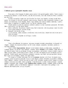 Doctrine Juridice - Pagina 1