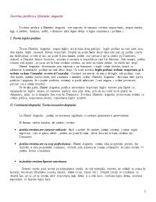 Doctrine Juridice - Pagina 2