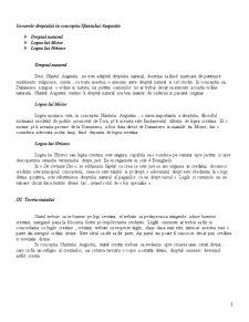 Doctrine Juridice - Pagina 3