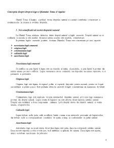 Doctrine Juridice - Pagina 4