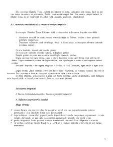 Doctrine Juridice - Pagina 5