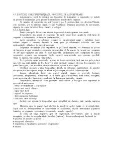 Autoepurarea Apelor - Pagina 2