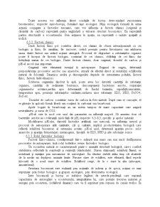 Autoepurarea Apelor - Pagina 3