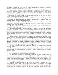 Autoepurarea Apelor - Pagina 5