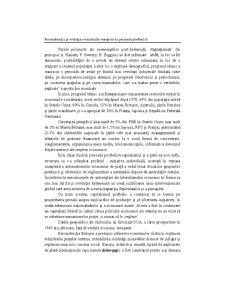 Evolutia Economiei Europene in Perioada Postbelica - Pagina 3