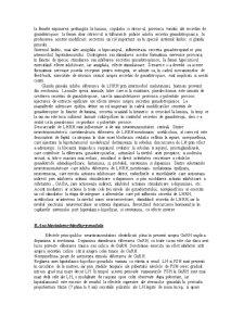 Hipofiza - Pagina 3