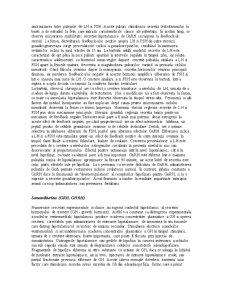 Hipofiza - Pagina 4