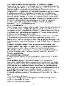 Fitopatologie - Pagina 3