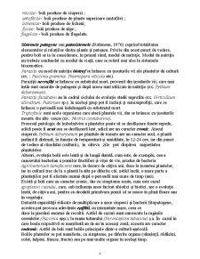 Fitopatologie - Pagina 4