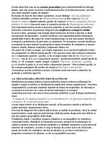 Fitopatologie - Pagina 5