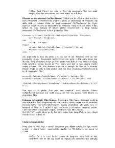 Filtre - Delphi - Pagina 4