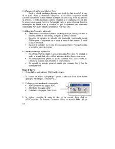 Utilizarea Mediului Delphi în Gestionarea Bazelor de Date - Pagina 2