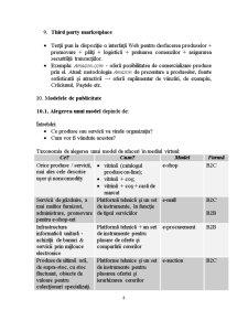 Comert Electronic - Pagina 4
